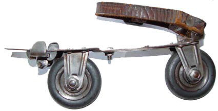 Poker coin bank